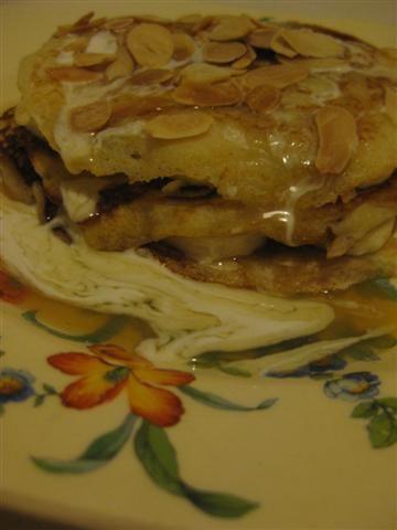 Pancake day 2011 017 (Small).jpg