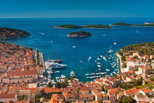 Hvar Croatia Adriatic.jpg