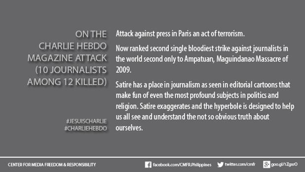 JeSuisCharlie_CMFR.png