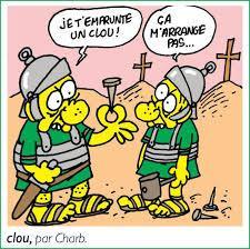 Charb_clou.jpeg