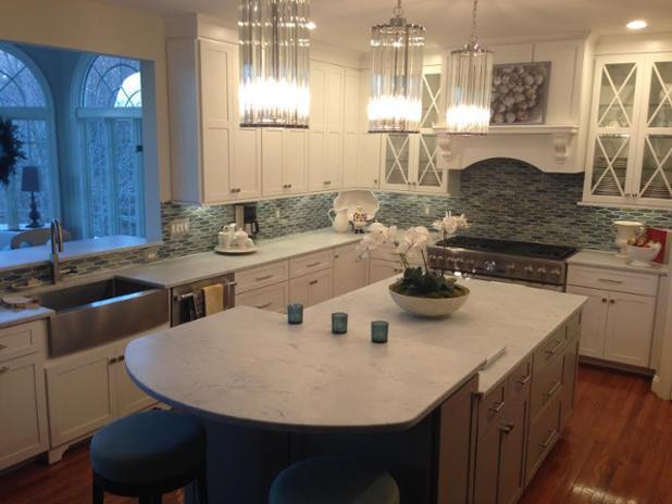 White Carrara Acid Washed Kitchen.jpg