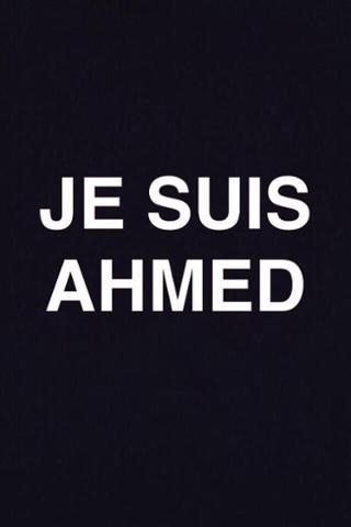 #Jesuisahmed.jpg