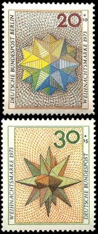 art postage stamps.JPG