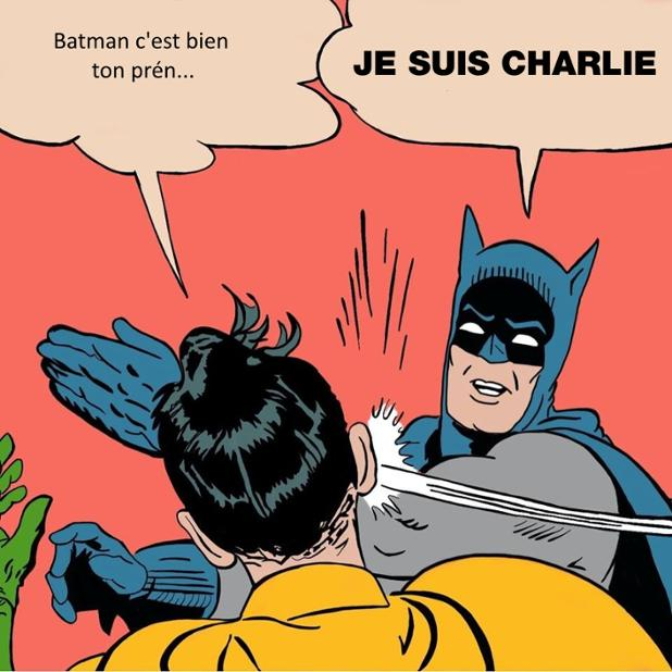 batman CHARLIE.jpg