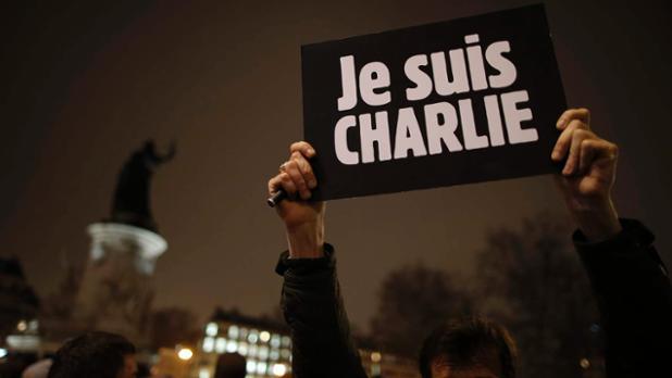 Je_Suis_Charlie_Wide.jpg