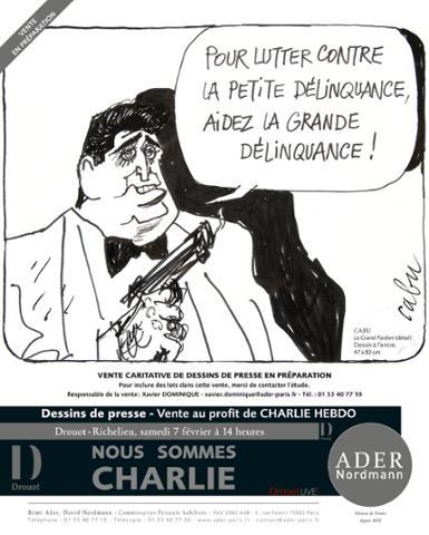 Pub Charlie Hebdo.jpg