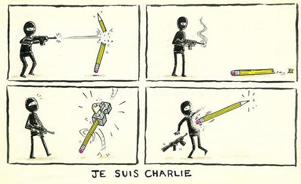charlie-hebdo-shooting-tribute-illustrators-cartoonists-24.jpg