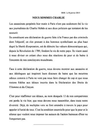 Projet_de_texte_propos_Pascal_LOCUFIER_le_8_janvie.jpg