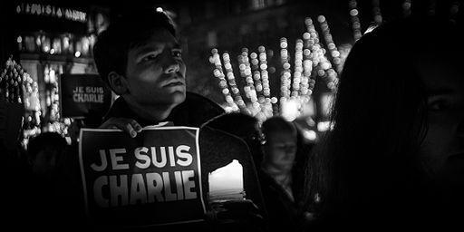 Je_suis_Charlie_Strasbourg_7_janvier_2015.jpg