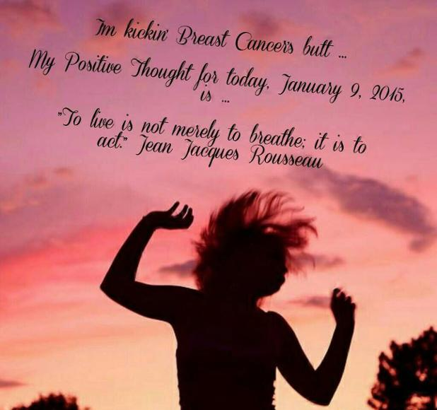 PicCollage Breast Cancer Support January 9, 2015.jpg