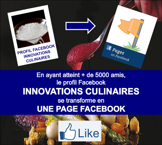 innovations-culinaires-devient-une-page-facebook.png