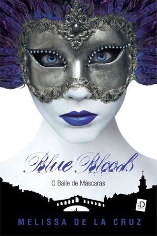 Blue Bloods - O baile de máscaras.jpg