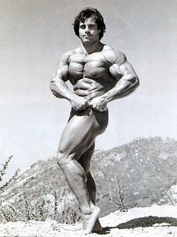 franco_columbu_bodybuilder_photos.jpg