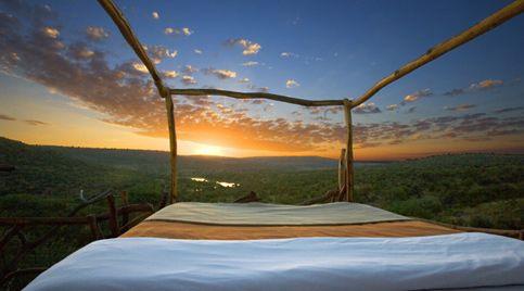 Star bed.jpg