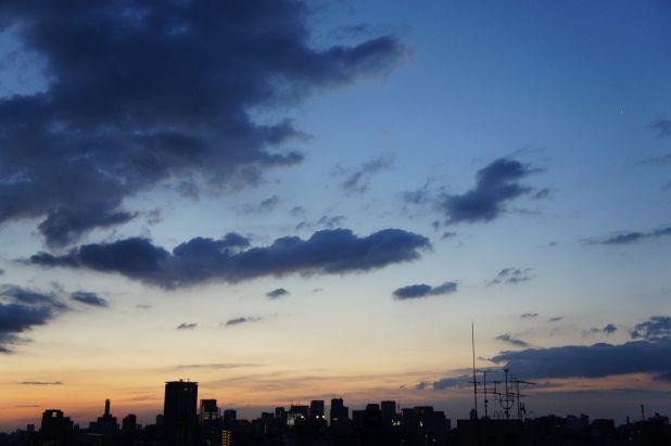 110219_sky_01.jpg