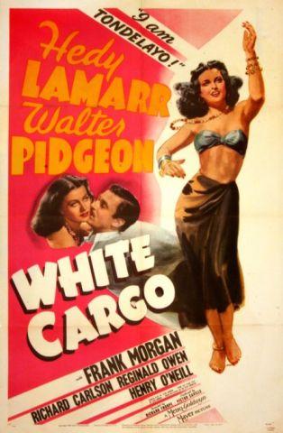 white cargo 1942.jpg