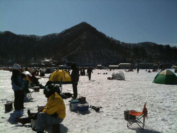 Photo on 2011-02-19 at 12:08.jpg