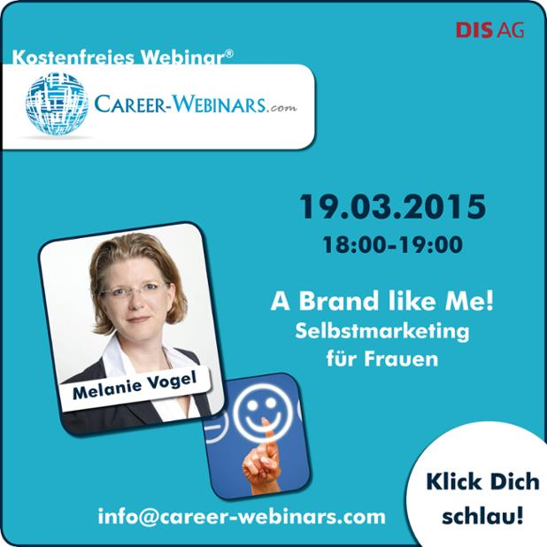 A Brand like me_Märztermin 2015.jpg