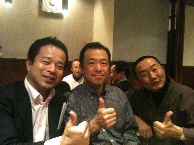 Photo on 2011-02-20 at 00:24.jpg