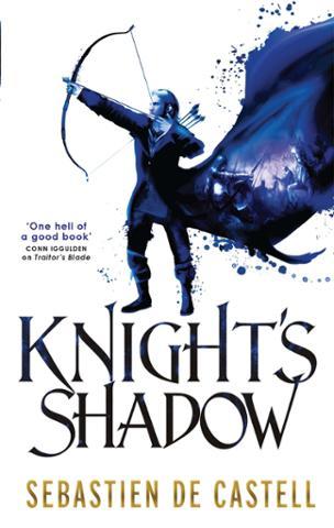 Knight'sShadowCoverArt.jpg