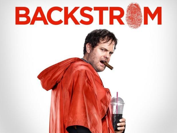 Backstrom.jpeg