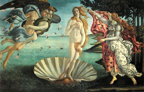 Nascita_di_Venere_(Botticelli)_480.jpg