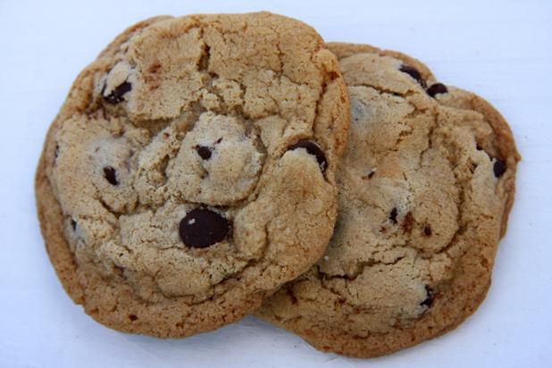 2ChocolateChipCookies.jpg