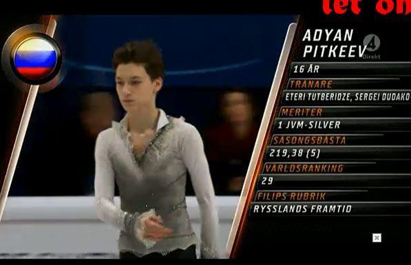 Adian PITKEEV.JPG