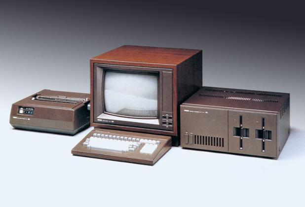 #TBT -Yep we sure did…#1981! S