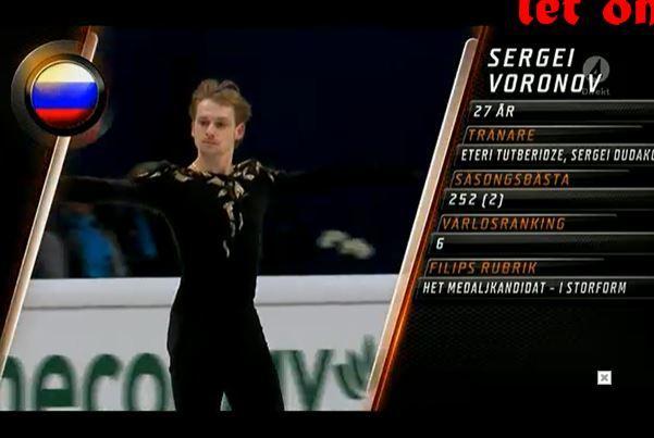 Sergei VORONOV.JPG