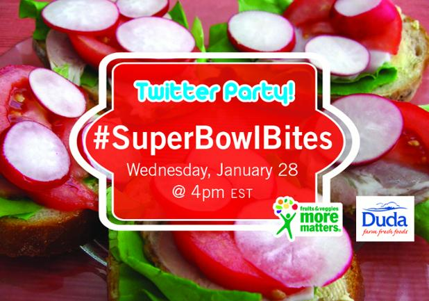 #SuperBowlBites.jpg