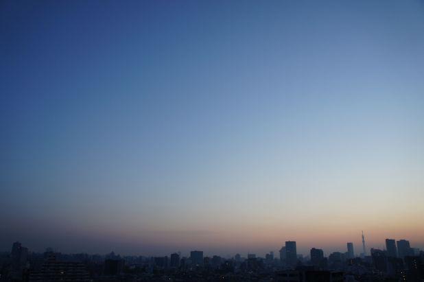 110223_sky_01.jpg