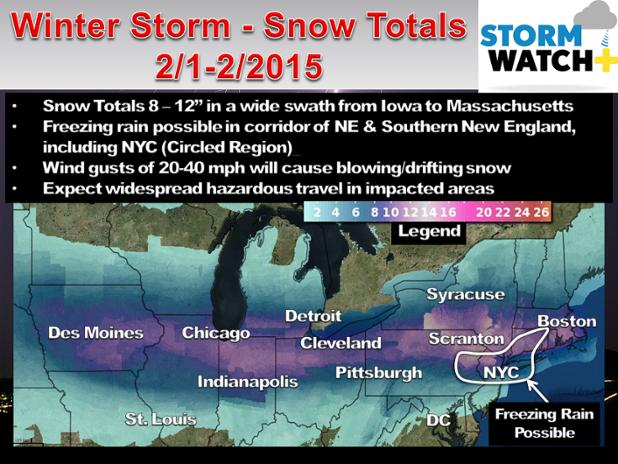 WinterStorm_1_31.png