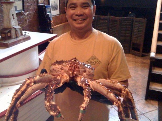 crab arrival.jpg