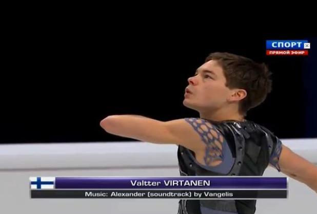 Valtter VIRTANEN1.JPG