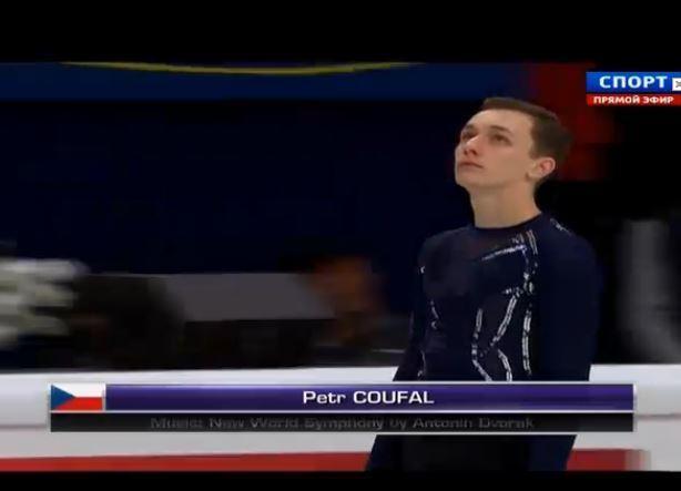 Petr COUFAL.JPG