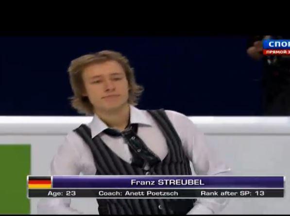 Franz STREUBEL1.JPG