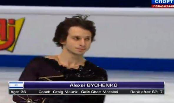 Alexei BYCHENKO1.JPG