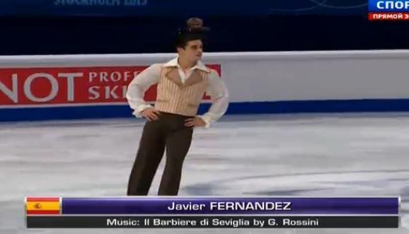 Javier FERNANDEZ1.JPG
