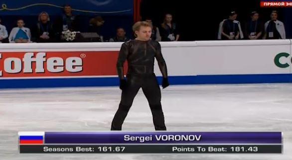 Sergei VORONOV1.JPG