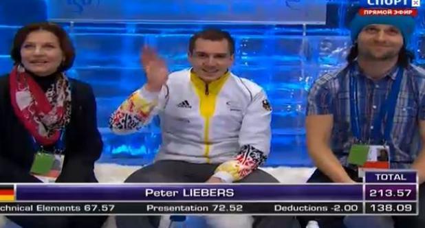 Peter LIEBERS.JPG
