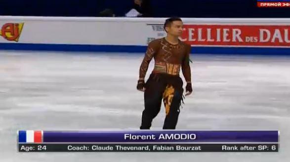 Florent AMODIO1.JPG