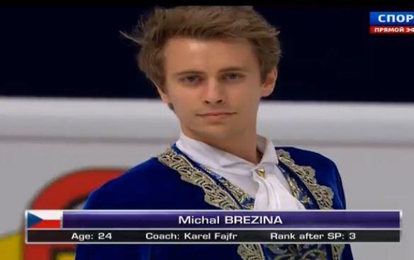 Michal BREZINA1.JPG