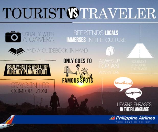 PAL TouristVSTraveler4.png