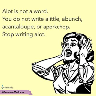 stop writing alot.jpg