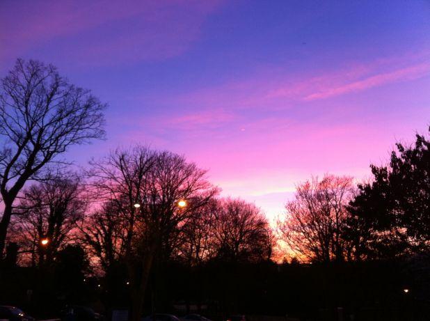 Photo on 2011-02-24 at 17:52.jpg