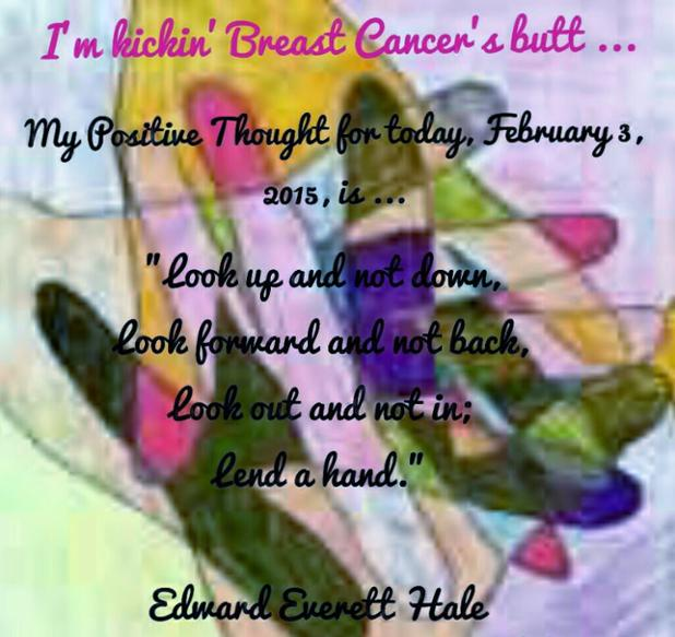 PicCollage Breast Cancer Support February 3, 2015.jpg