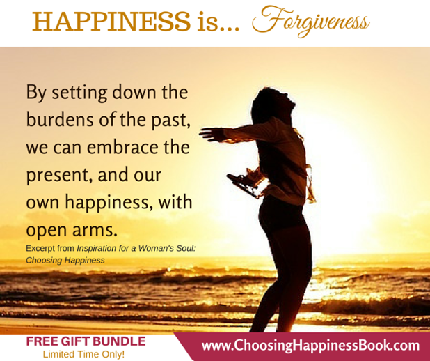 Happiness-is-...-Forgivness.png