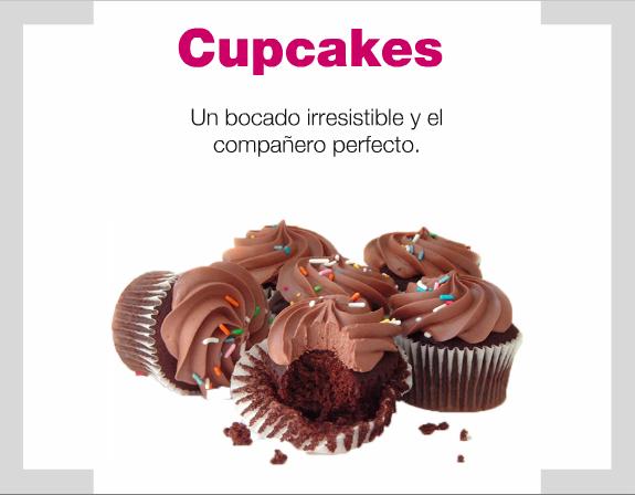 Cupcakes Un bocado irresistible y el compañero perfecto.png