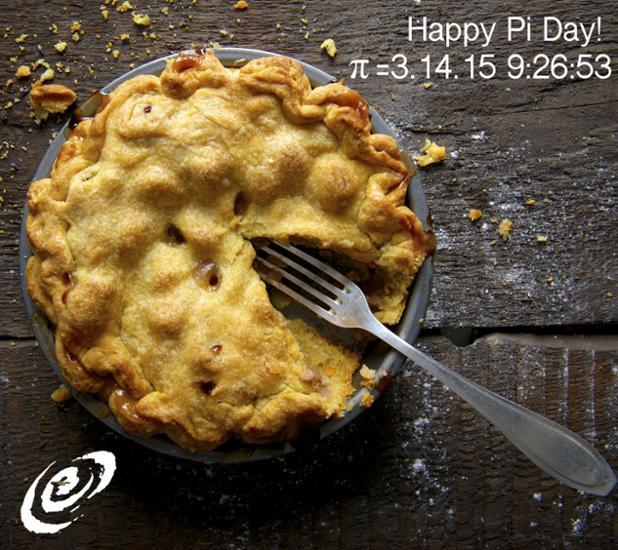 pi-day-photo.jpg